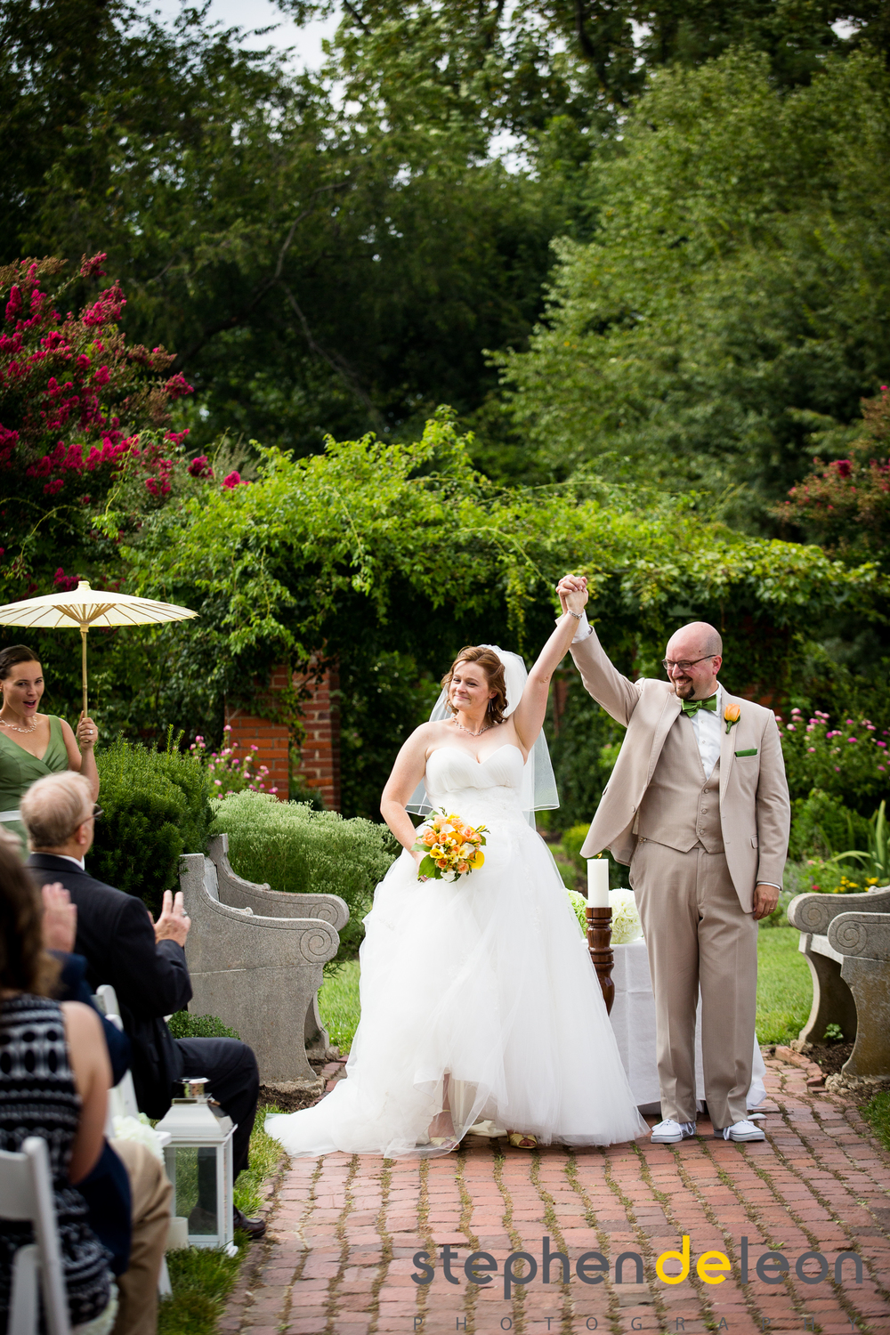 River_Farms_Wedding_039.jpg