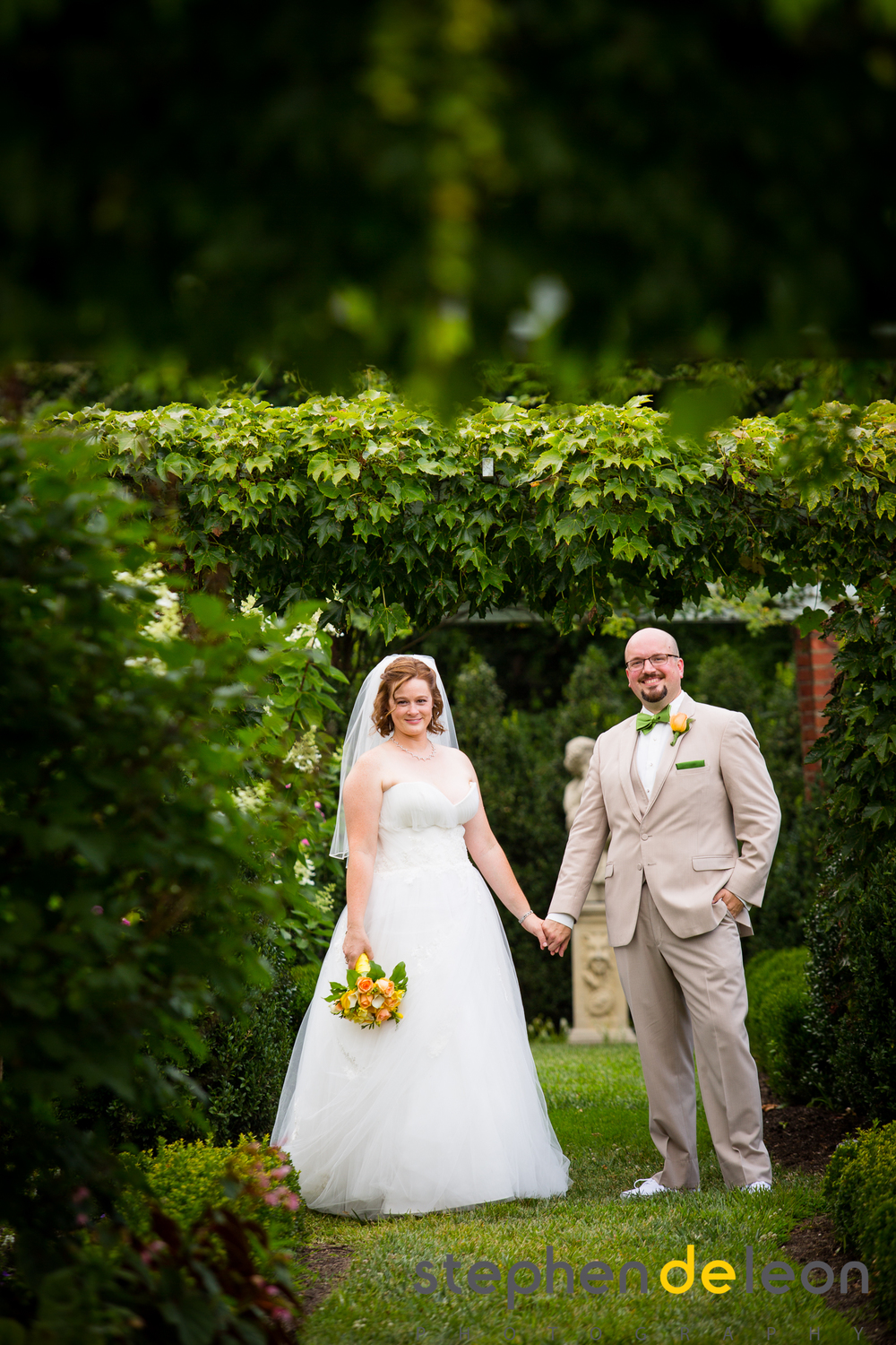 River_Farms_Wedding_040.jpg