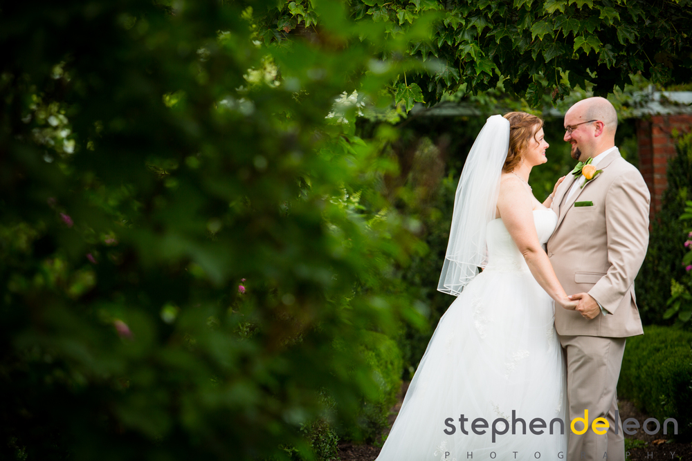 River_Farms_Wedding_042.jpg