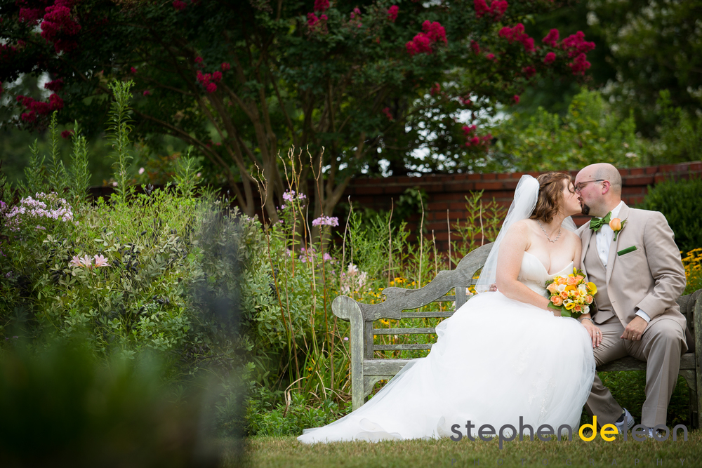 River_Farms_Wedding_044.jpg