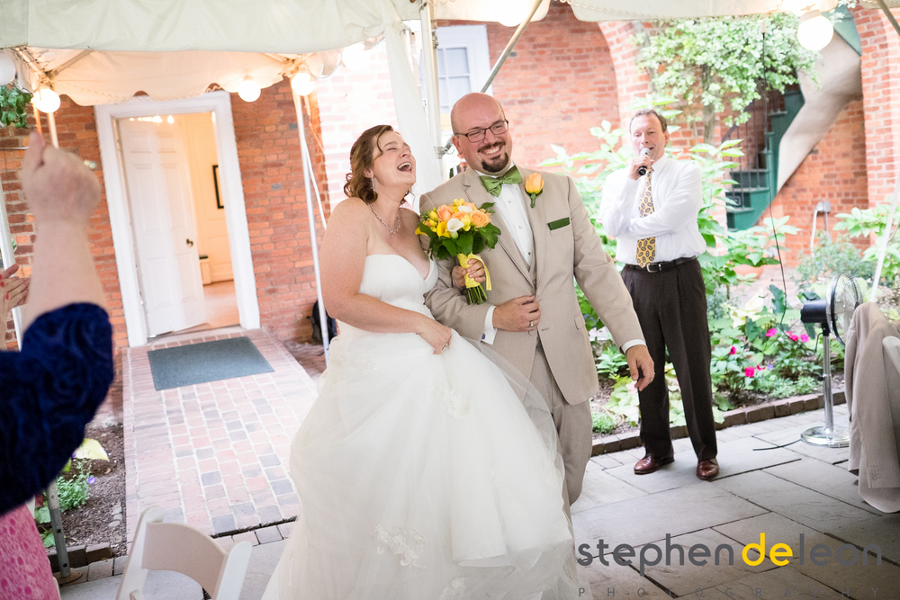 River_Farms_Wedding_051.jpg