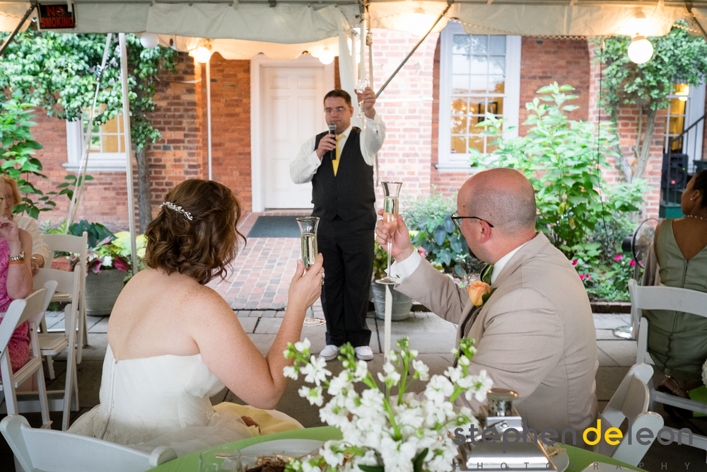 River_Farms_Wedding_058.jpg