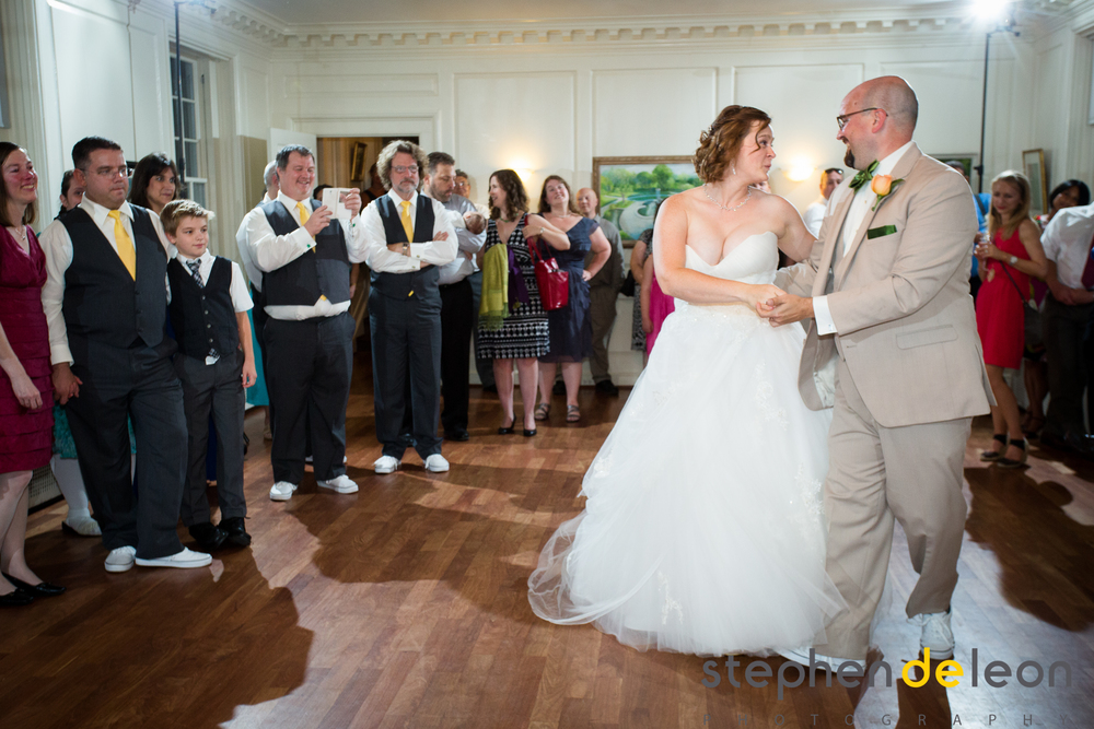 River_Farms_Wedding_063.jpg