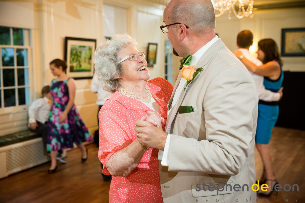 River_Farms_Wedding_071.jpg