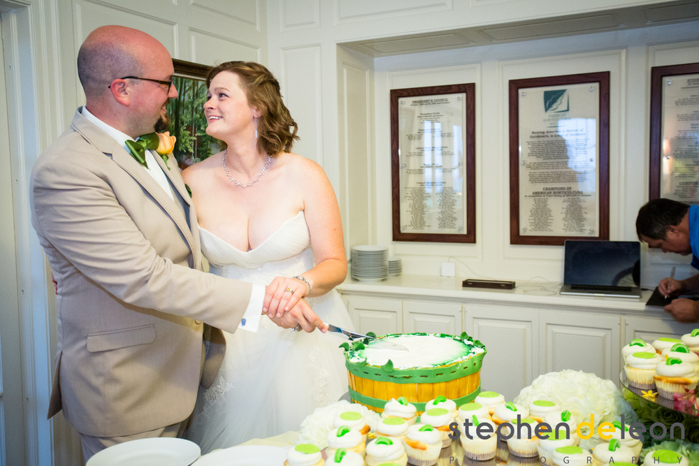 River_Farms_Wedding_073.jpg