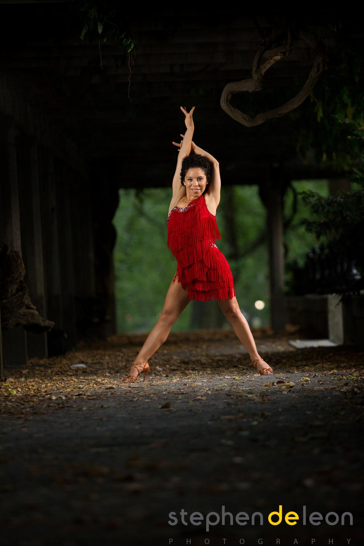 NYC_Dancer_006.jpg