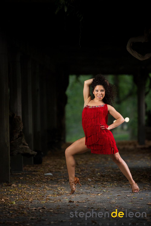 NYC_Dancer_007.jpg
