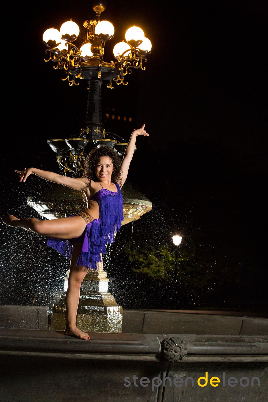 NYC_Dancer_011.jpg