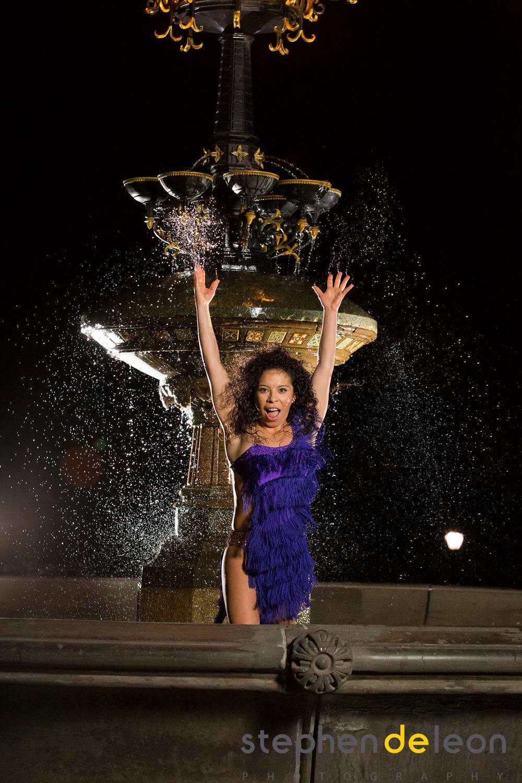 NYC_Dancer_012.jpg