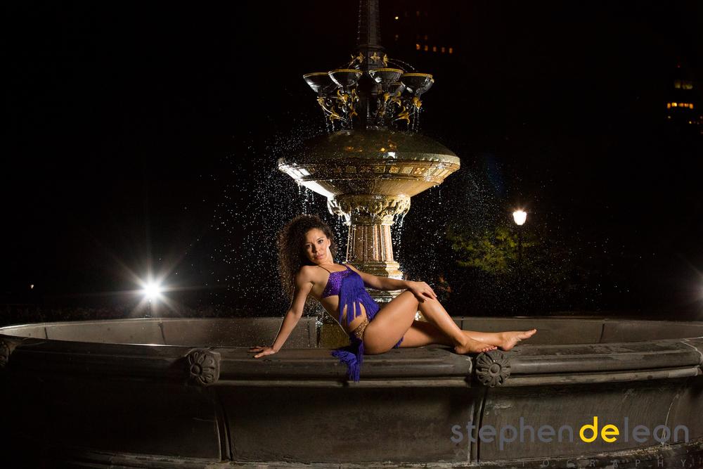 NYC_Dancer_013.jpg
