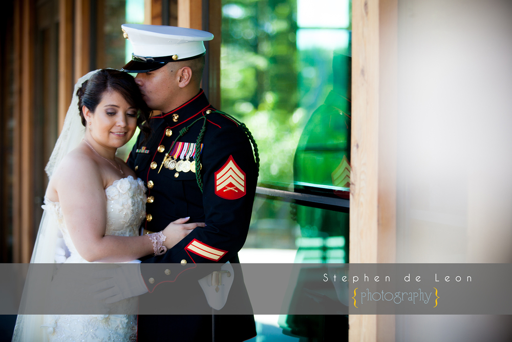 © STEPHEN DE LEON PHOTOGRAPHY, LLC