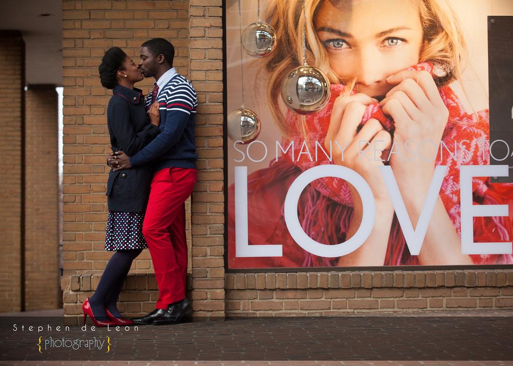 ©STEPHEN DE LEON PHOTOGRAPHY, LLC