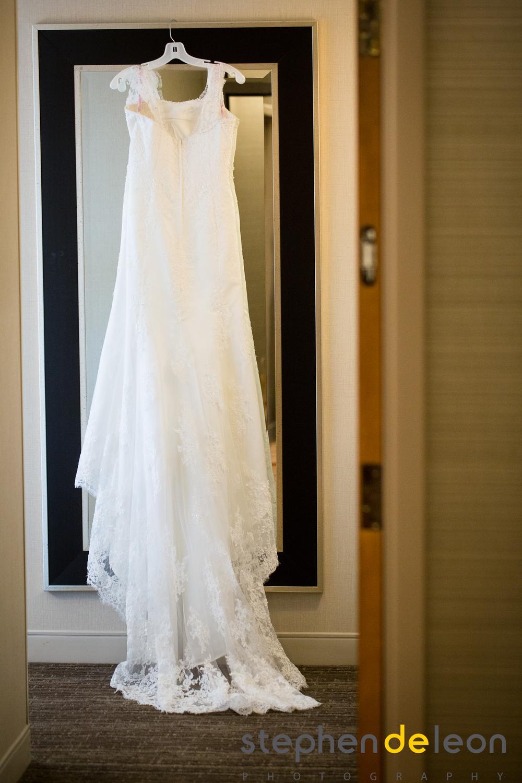 Hyatt_Reston_Wedding_005.jpg