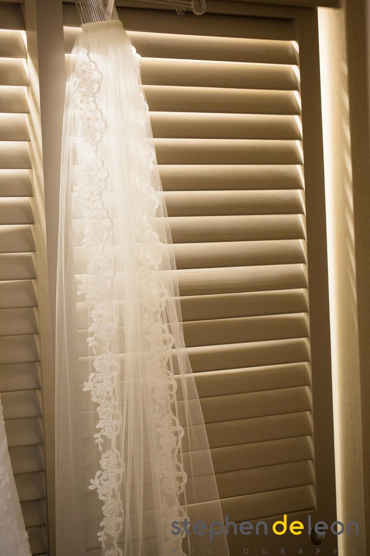 Hyatt_Reston_Wedding_006.jpg