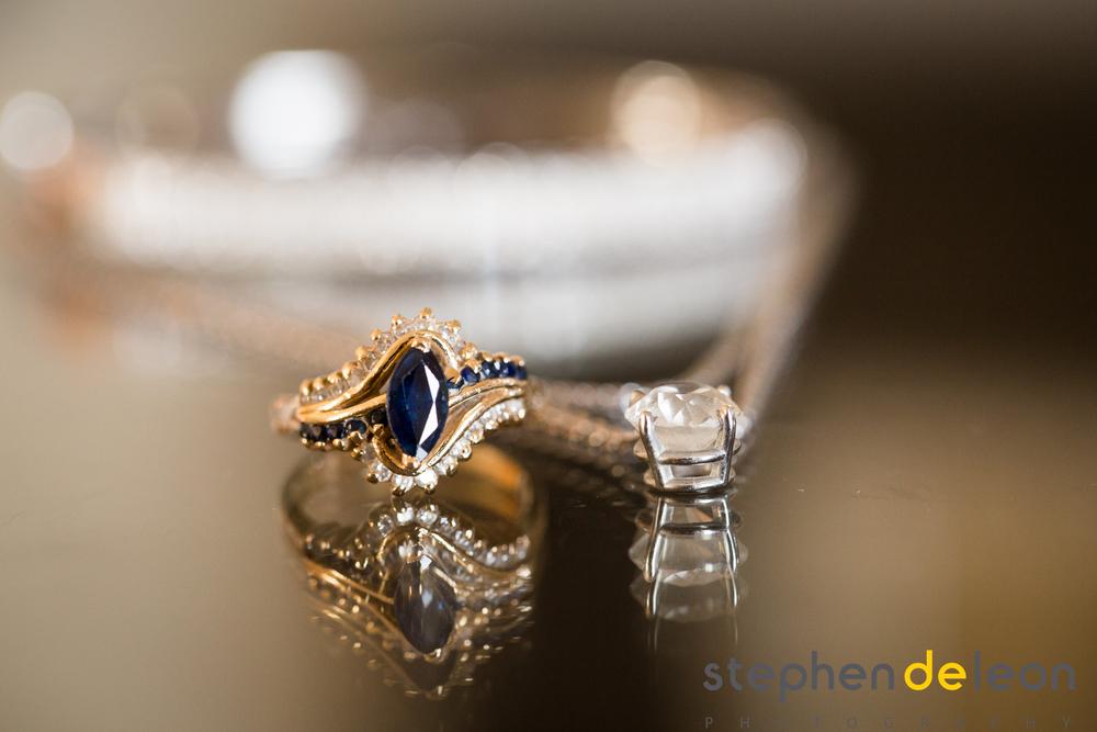 Hyatt_Reston_Wedding_007.jpg