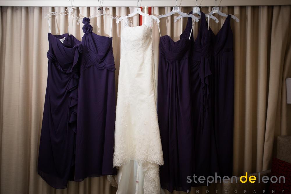 Hyatt_Reston_Wedding_011.jpg