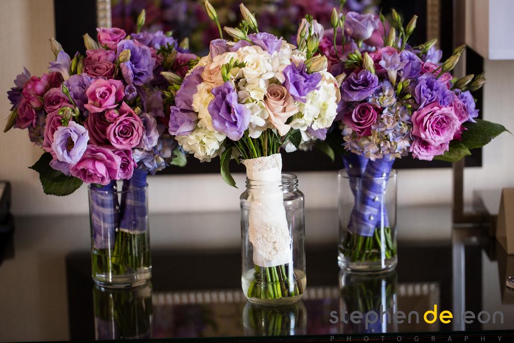 Hyatt_Reston_Wedding_010.jpg