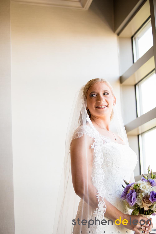 Hyatt_Reston_Wedding_024.jpg