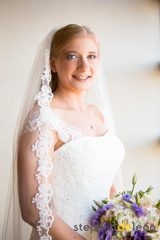 Hyatt_Reston_Wedding_025.jpg