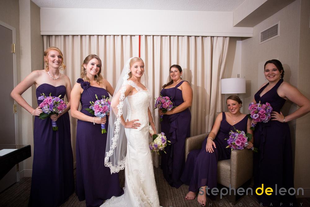 Hyatt_Reston_Wedding_026.jpg