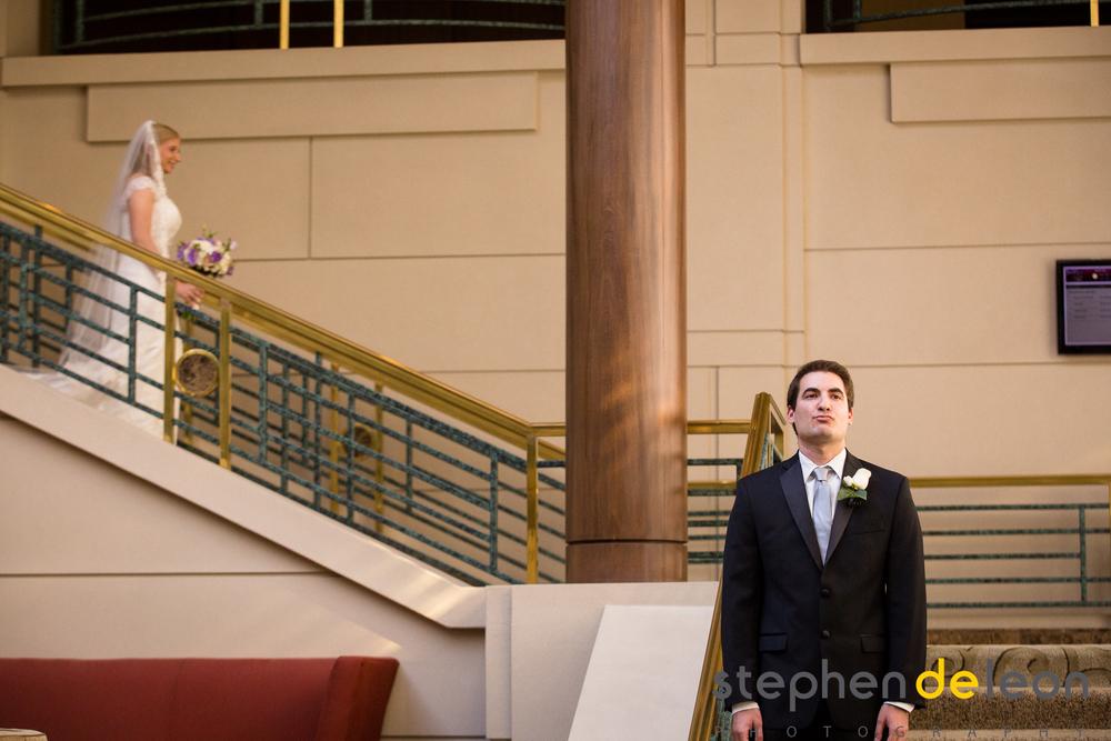 Hyatt_Reston_Wedding_039.jpg