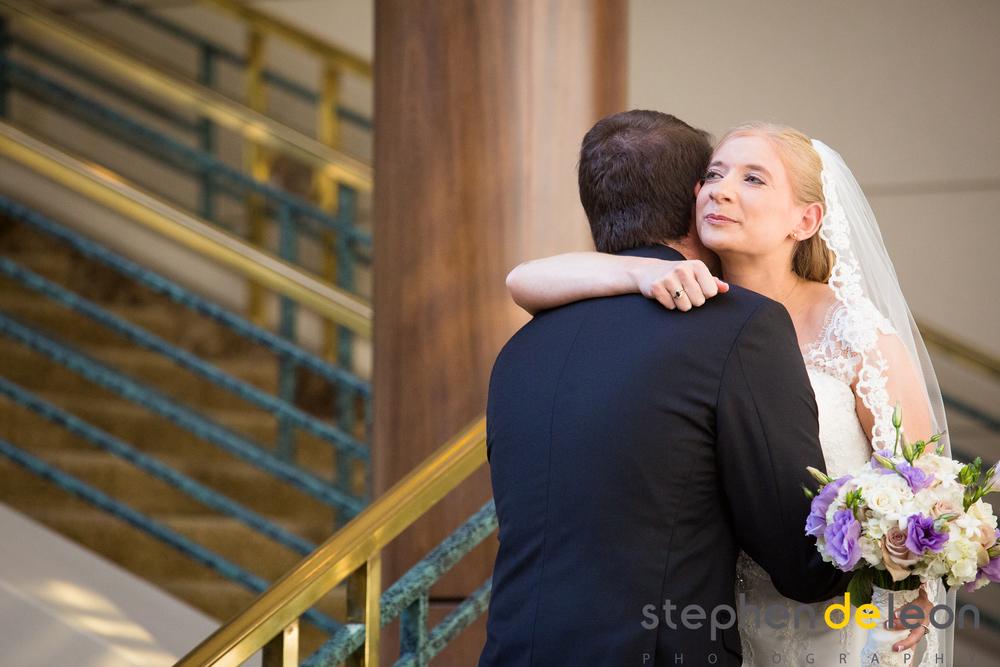 Hyatt_Reston_Wedding_043.jpg