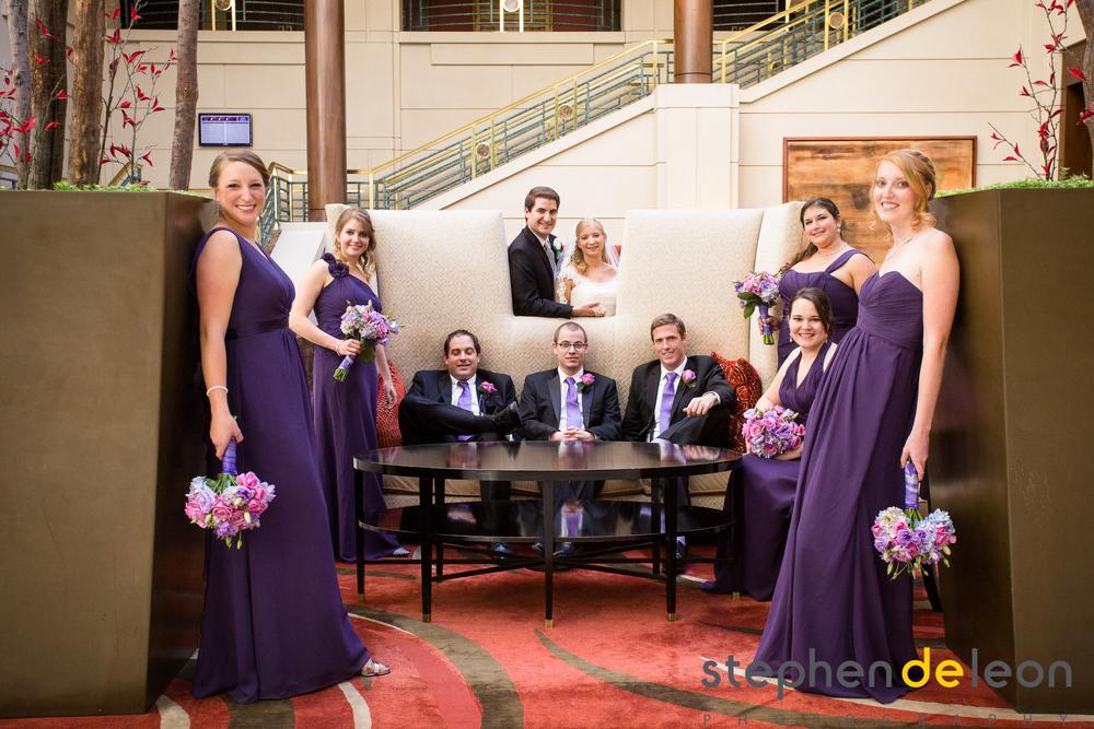 Hyatt_Reston_Wedding_045.jpg