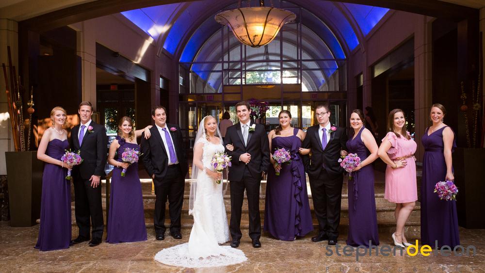 Hyatt_Reston_Wedding_046.jpg