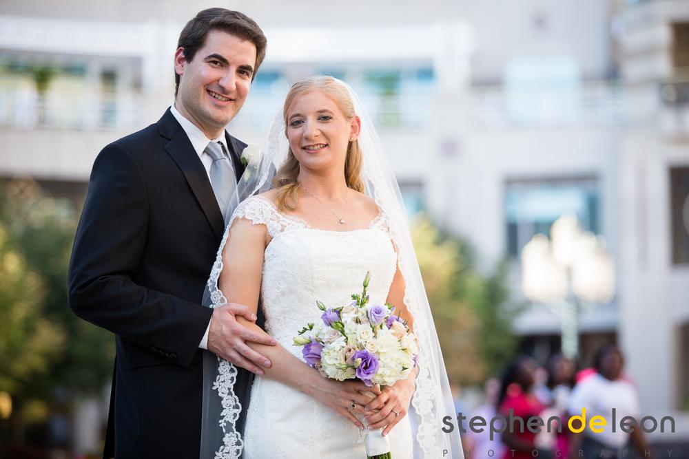 Hyatt_Reston_Wedding_048.jpg