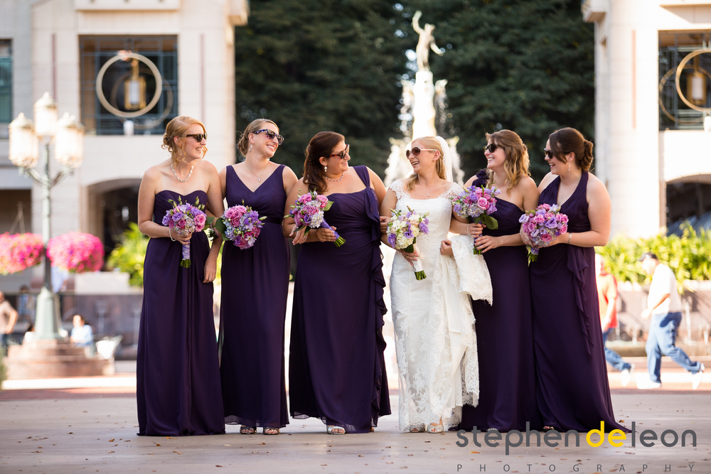 Hyatt_Reston_Wedding_047.jpg
