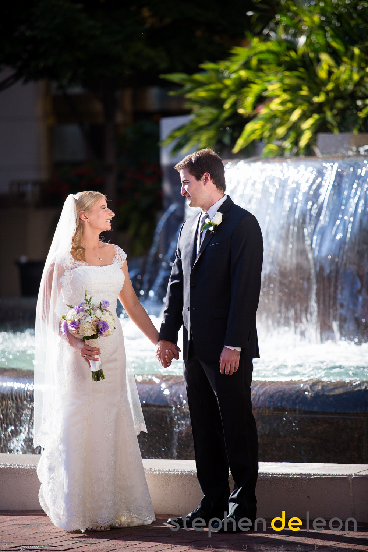 Hyatt_Reston_Wedding_050.jpg