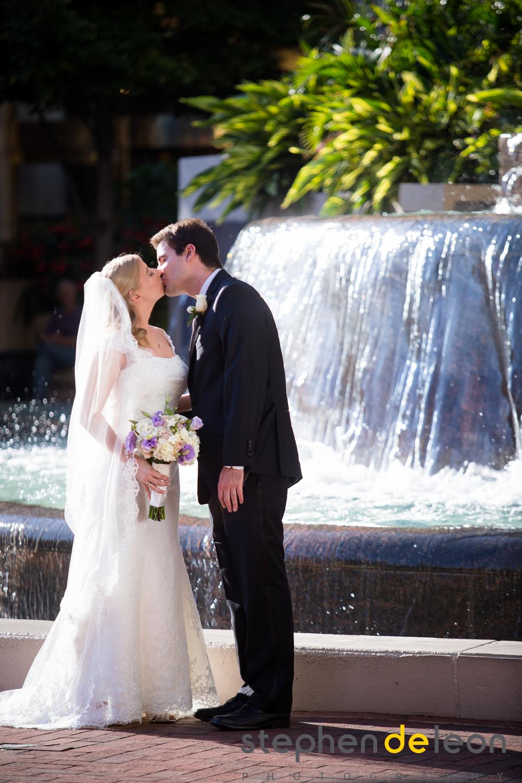 Hyatt_Reston_Wedding_051.jpg