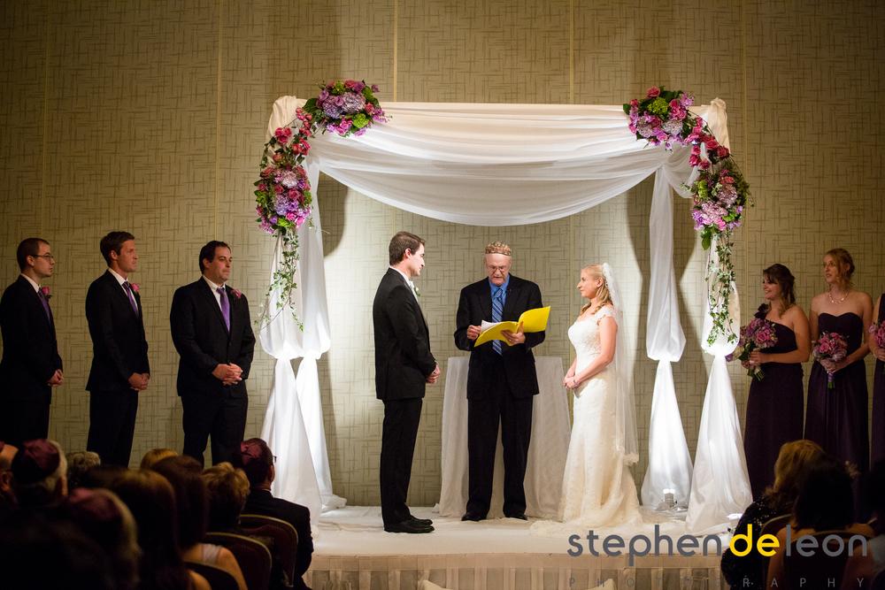 Hyatt_Reston_Wedding_059.jpg