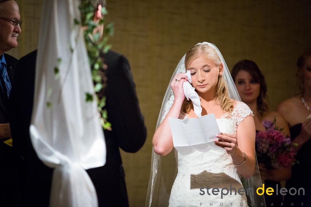Hyatt_Reston_Wedding_061.jpg