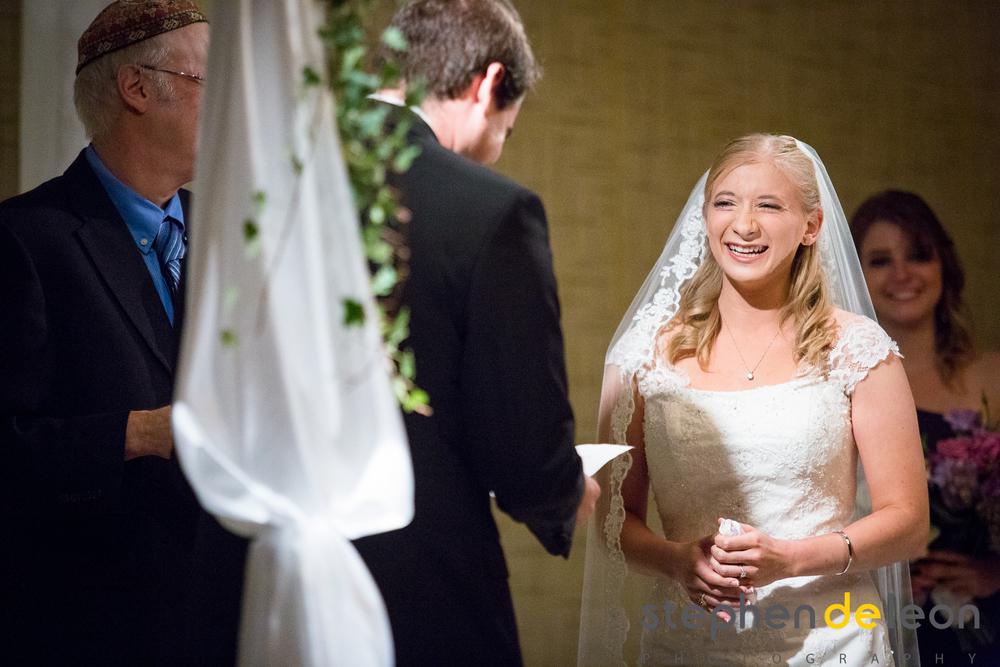 Hyatt_Reston_Wedding_064.jpg