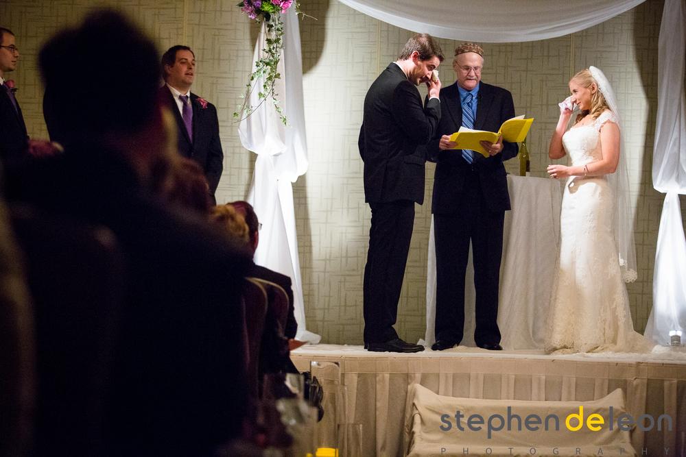 Hyatt_Reston_Wedding_065.jpg