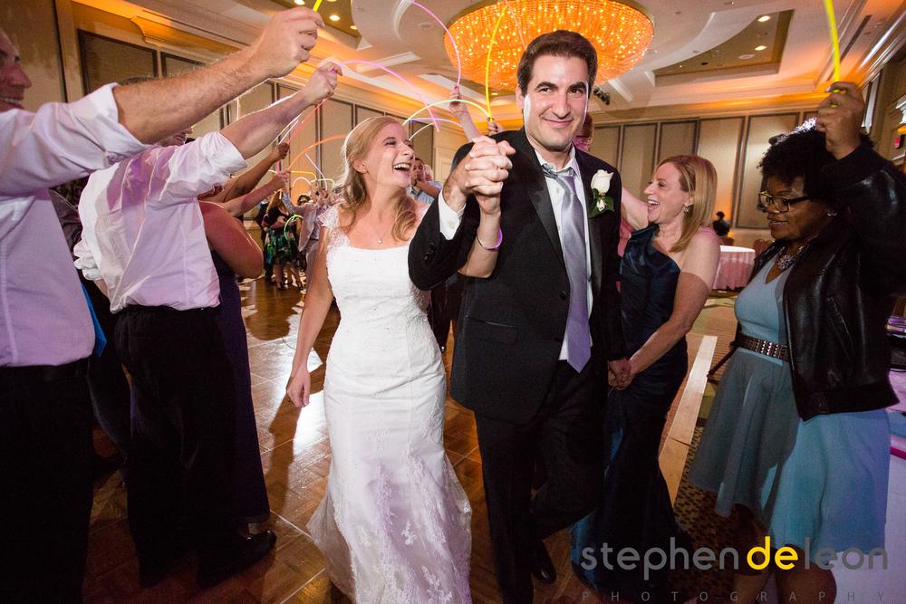 Hyatt_Reston_Wedding_105.jpg