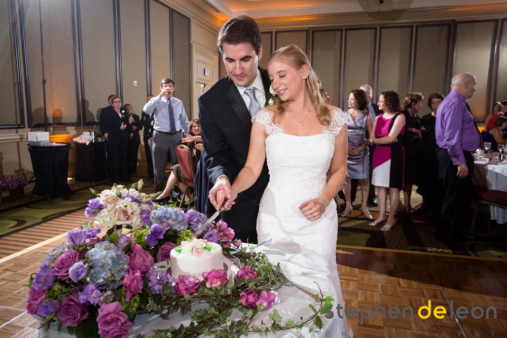 Hyatt_Reston_Wedding_095.jpg