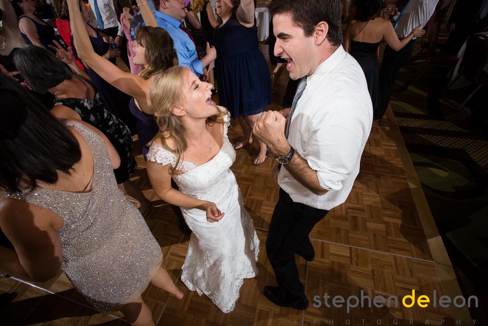 Hyatt_Reston_Wedding_100.jpg