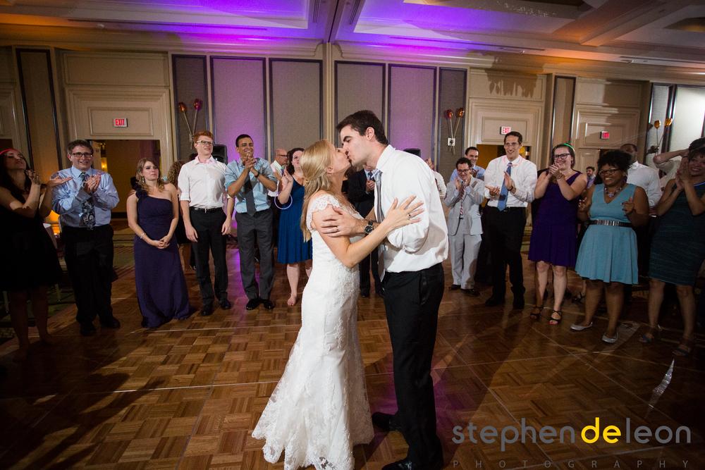 Hyatt_Reston_Wedding_104.jpg