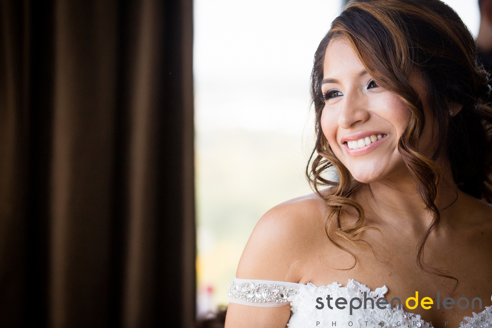 Waterford_Fairfax_Wedding014.jpg
