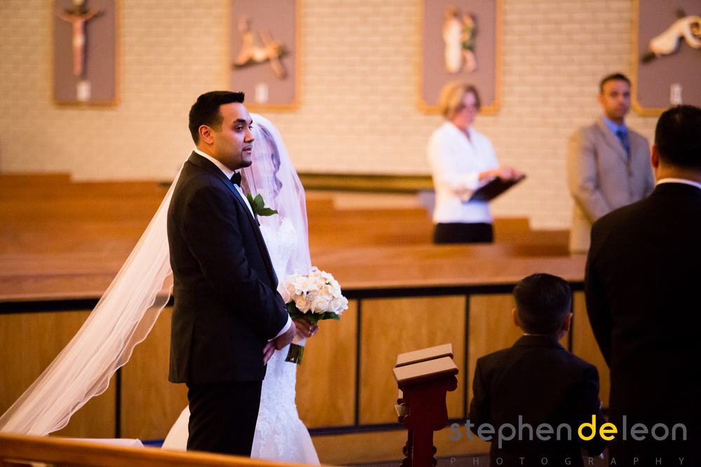 Waterford_Fairfax_Wedding031.jpg