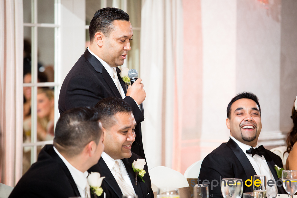Waterford_Fairfax_Wedding070.jpg