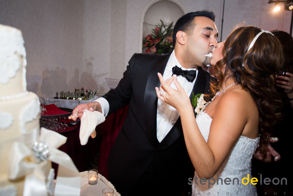 Waterford_Fairfax_Wedding082.jpg
