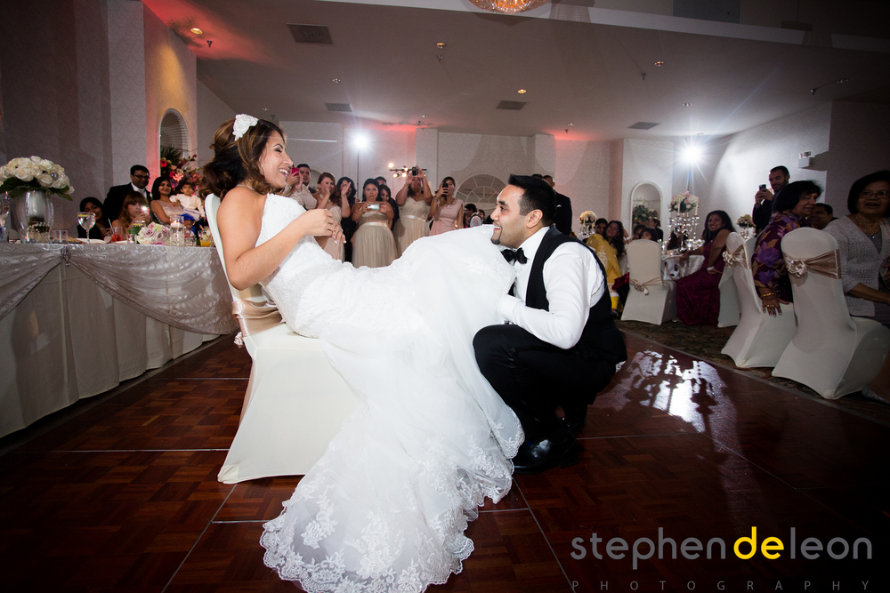 Waterford_Fairfax_Wedding084.jpg