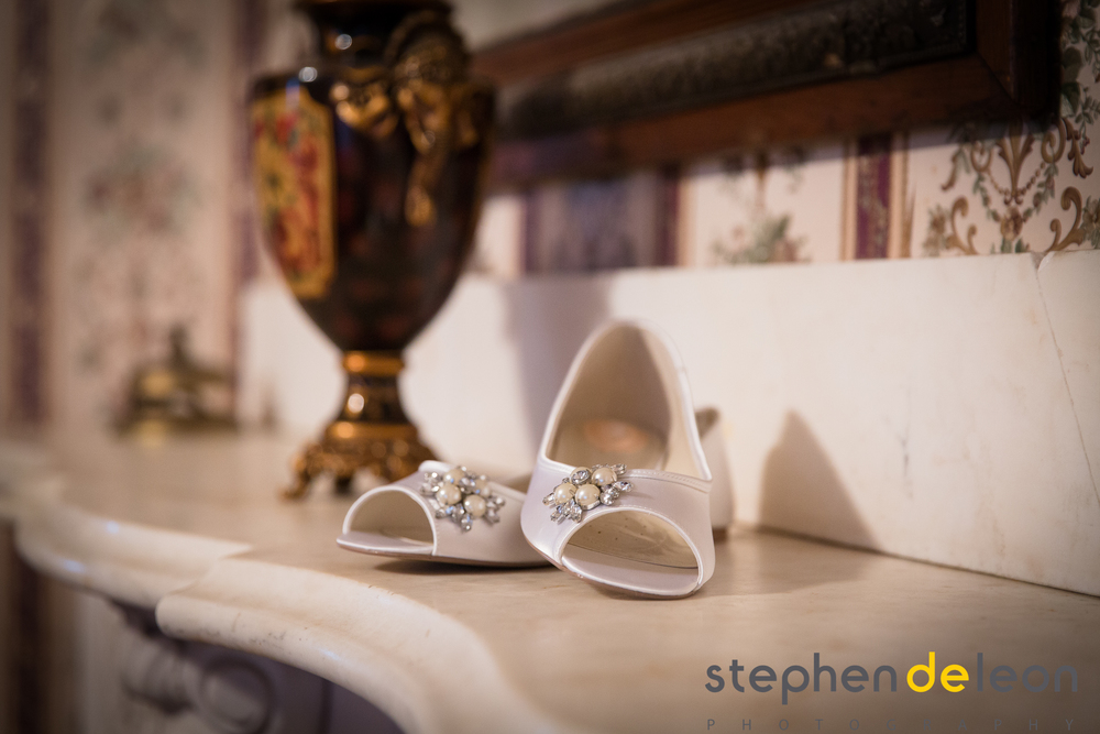 Bethany_Beach_Wedding_002.jpg