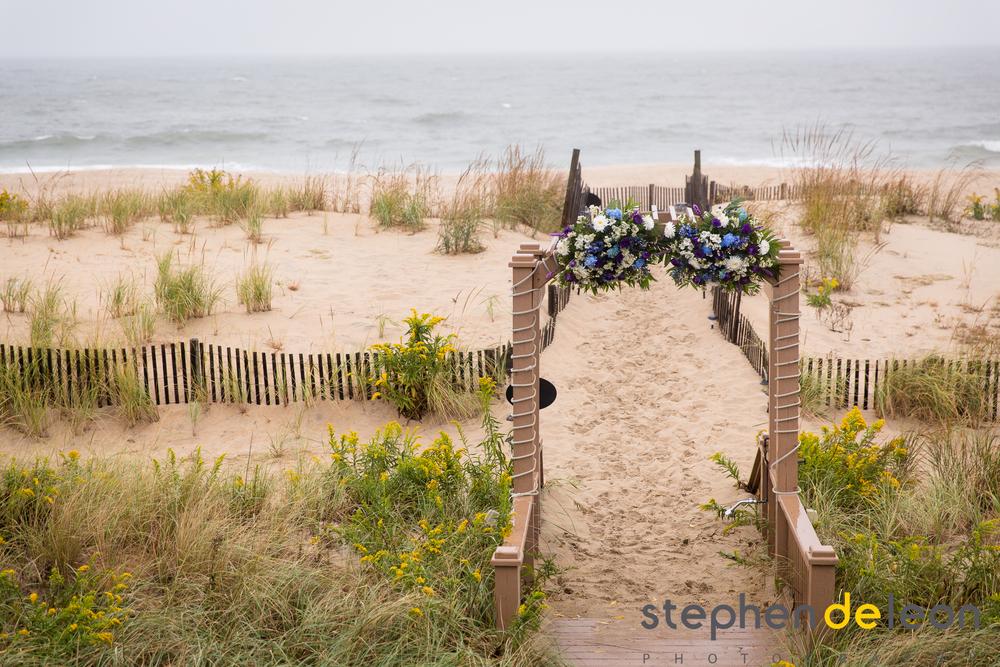Bethany_Beach_Wedding_004.jpg