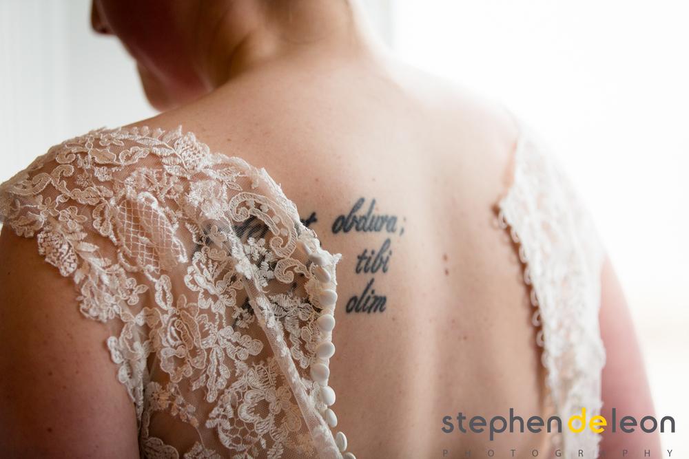 Bethany_Beach_Wedding_008.jpg
