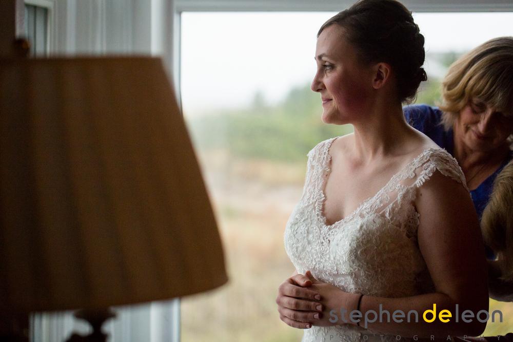 Bethany_Beach_Wedding_009.jpg