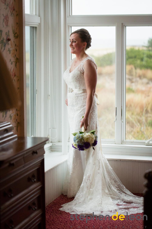Bethany_Beach_Wedding_013.jpg